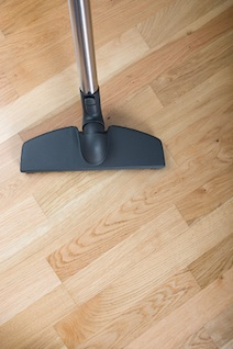 For Professional Wood Floor Cleaning Services Call Us At 813 910 2300.